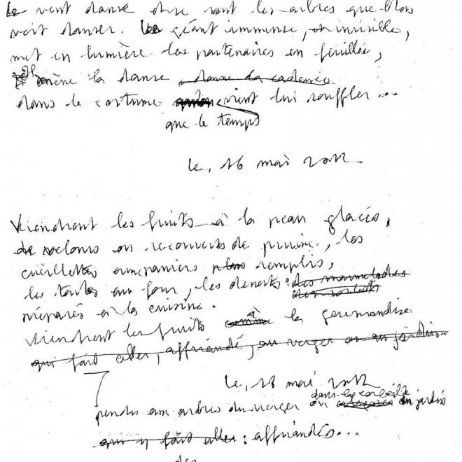 manuscrit.jpg